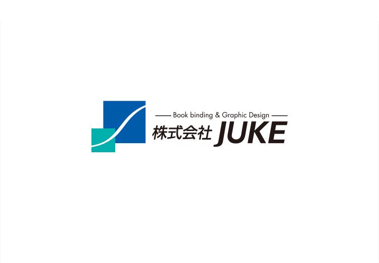株式会社JUKE